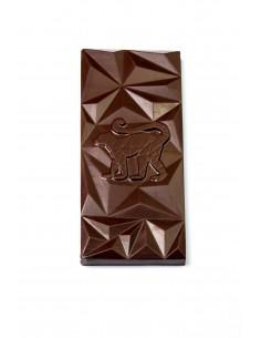 Tablettes Chocolat Noir aux...