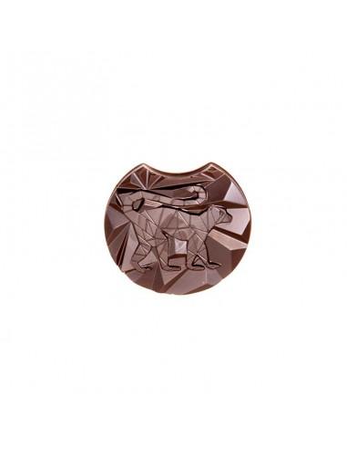 Chocolat Rubis